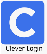 Clever Log In