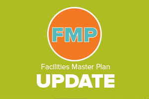 Updated Facilities Plan Highlights Path Forward