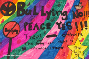 National Bullying Prevention Month: Working to Combat and Prevent Bullying in Schools