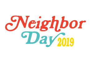 Fifth Annual Neighbor Day is March 22 at Rondo Education Center