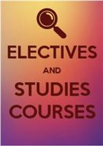 Electives and Studies Courses