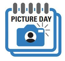 Picture Day October 16th!!!