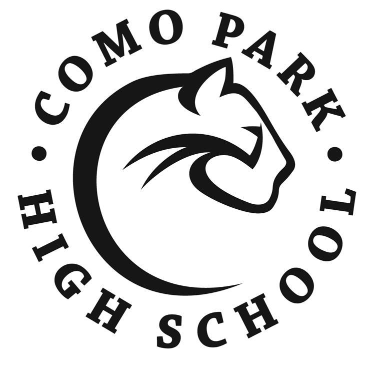 Como Park High School Athlete Recognitions