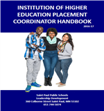 IHE Placement Coordinator Handbook