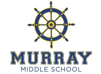 Murray Middle School
