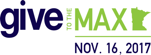 <a href=https://givemn.org/organization/sppsobama>Give to Max begins Nov. 16th</a>