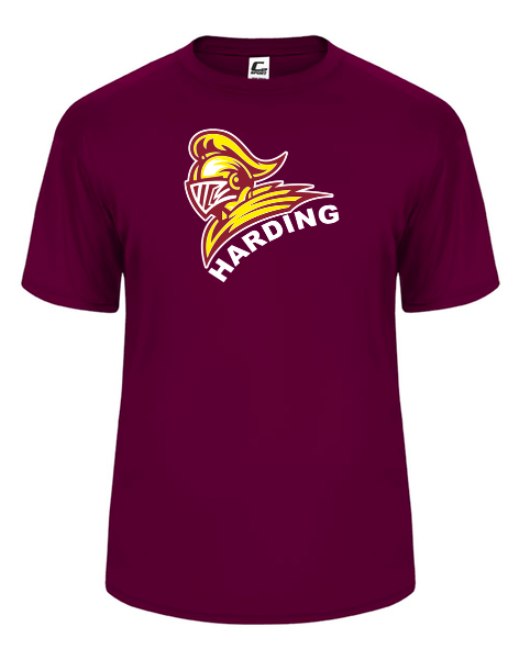 BUY HARDING APPAREL HERE - LIMITED TIME