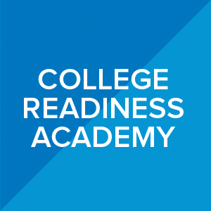 college readiness academy