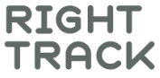 Right Track SPPS Youth Job Application