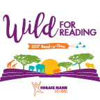 2017 Horace Mann School Readathon