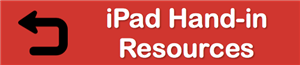 iPad Hand-in Resources
