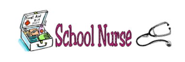School Nurse Virtual Office Hours