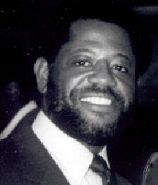 Curman L. Gaines