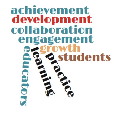 teacher development and evaluation teacher development and evaluation