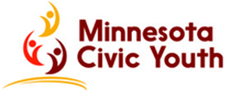 Minnesota Civic Youth