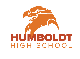 Humboldt Middle School