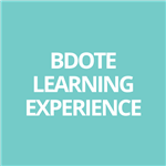 Bdote Learning Experience