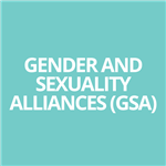 Gender and Sexuality Alliances