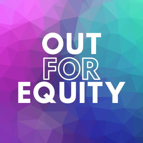 Out For Equity Resources