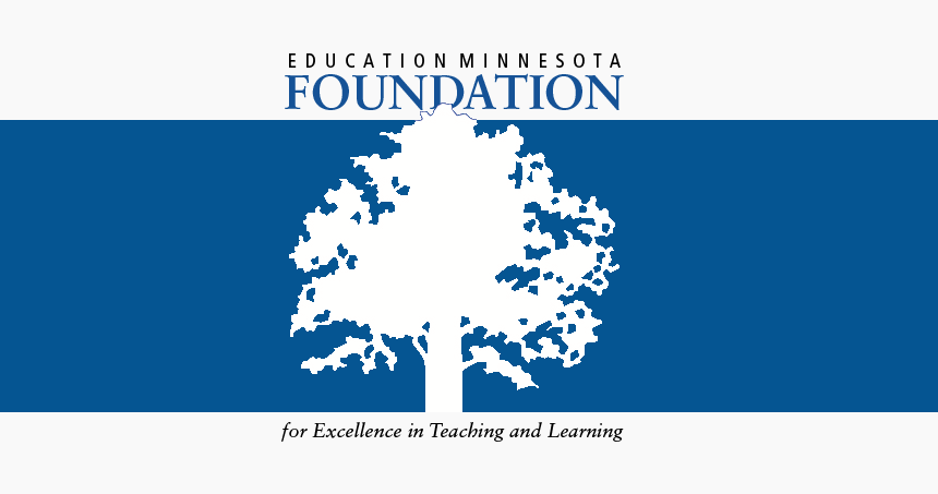 Education Minnesota Foundation Teacher Grants