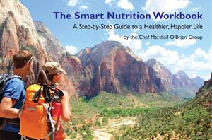 Smart Nutrition Workbook