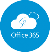 Access Office 365