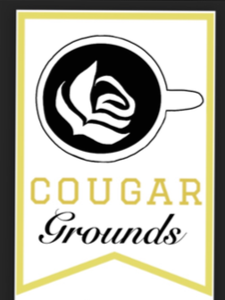 Cougar Grounds
