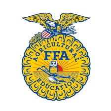Minnesota FFA Foundation
