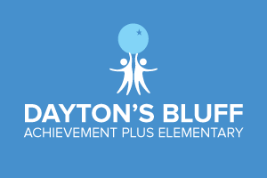 Dayton's Bluff Achievement Plus