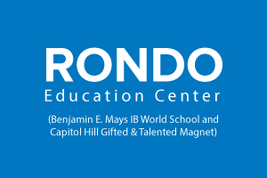 Rondo Education Center