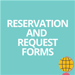 Reservation and Request Forms