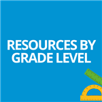 Resources by Grade Level