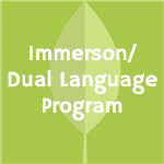 Immersion Dual Language