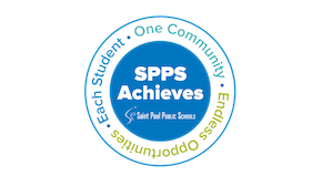 SPPS Achieves