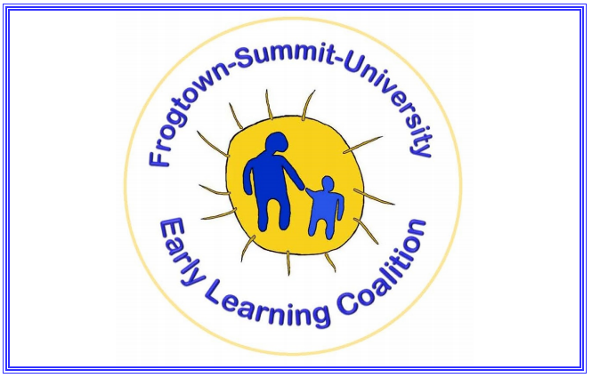 Early Learning Coalitions / Frogtown-Summit-University Early