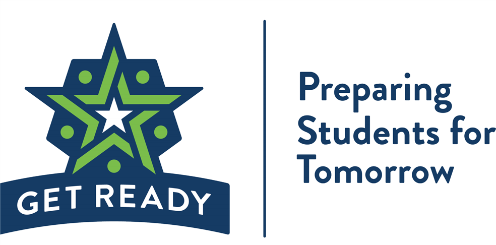 Get Ready: Preparing students for Tomorrow