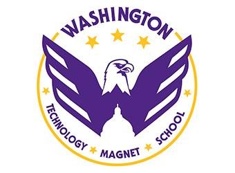 Washington Technology Magnet