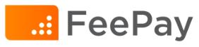 Fee Pay