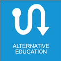 AlternativeEducation