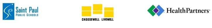 ChooseWell LiveWell