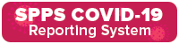 COVID reporting system