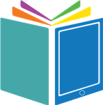 Virtual Library icon
