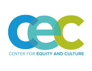center for equity and culture