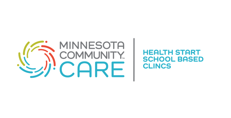 Minnesota Community Care