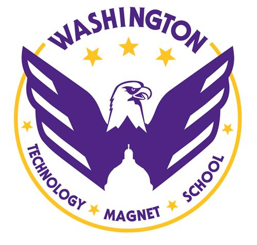 Washington Eagles