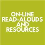 Online Read Alouds and Resources