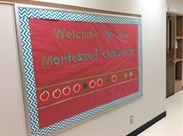 CHEROKEE HEIGHTS MONTESSORI