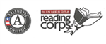 MN reading corps