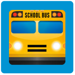MySPPS Bus Icon