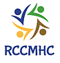 Ramsey County Children's Mental Health Collaborative